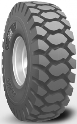 Earthmax SR 45 Radial Loader Tire E3/L3 Tires